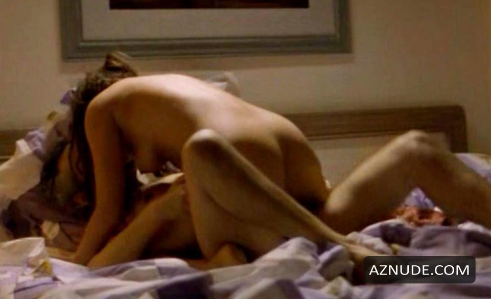 adriana fonseca video sex