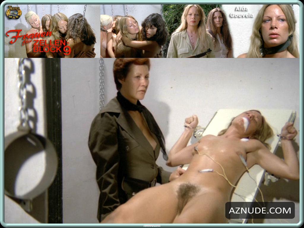 film-horoshaya-erotika