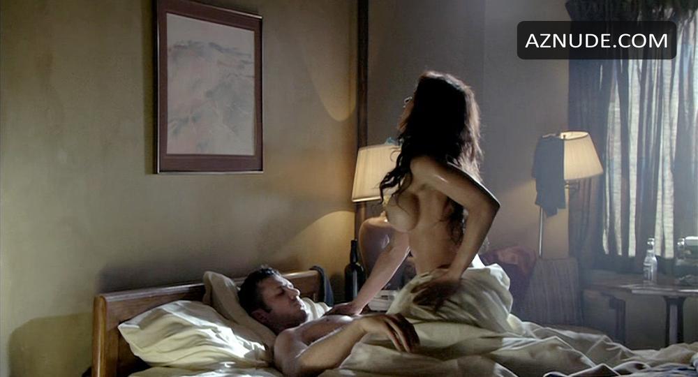 jailbait girl accidental nude