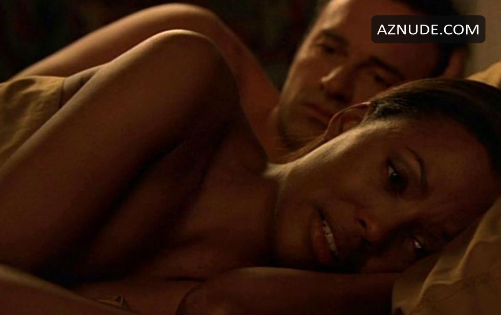 Aisha nude photo tyler