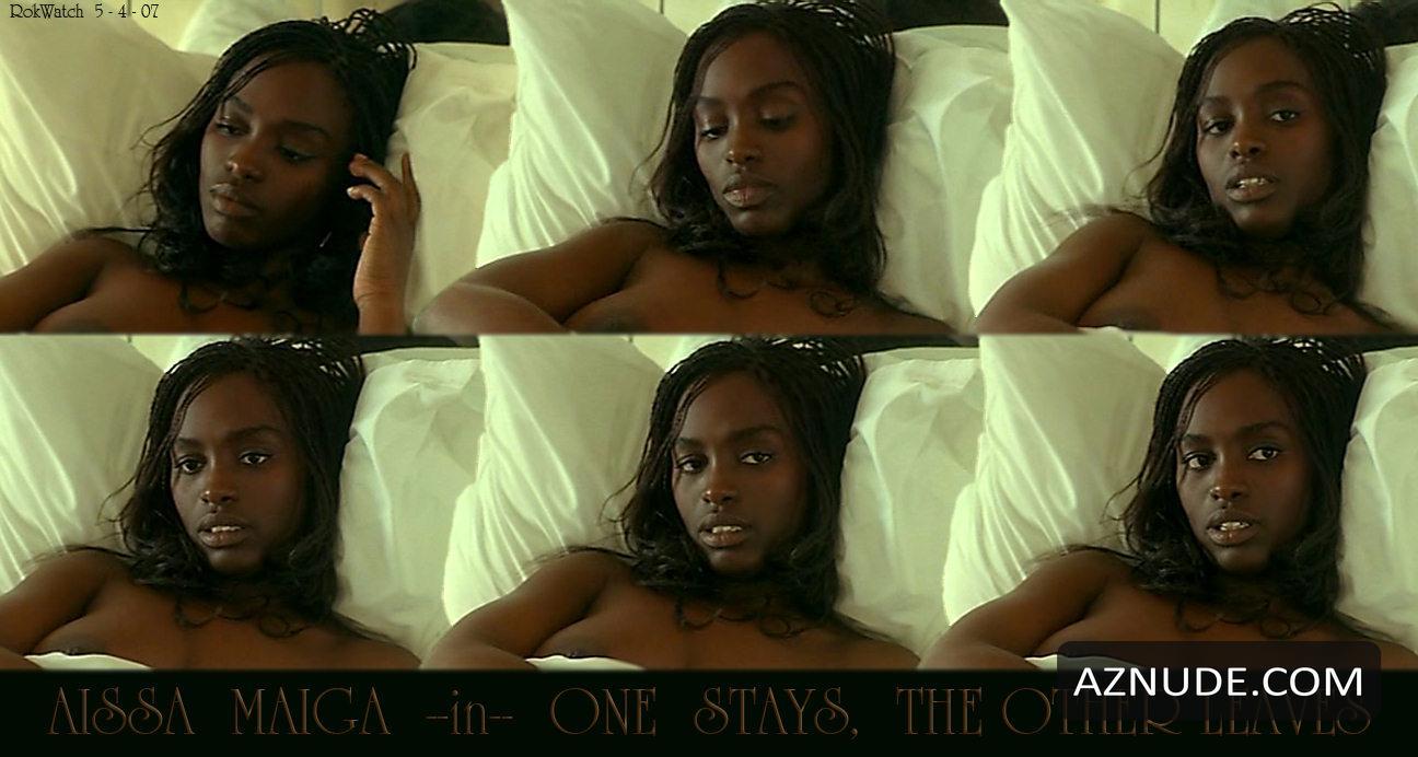 A lesbian movie part 1 lesbian tru or da 5 10
