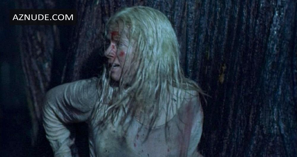 natalie portman nude prison scene