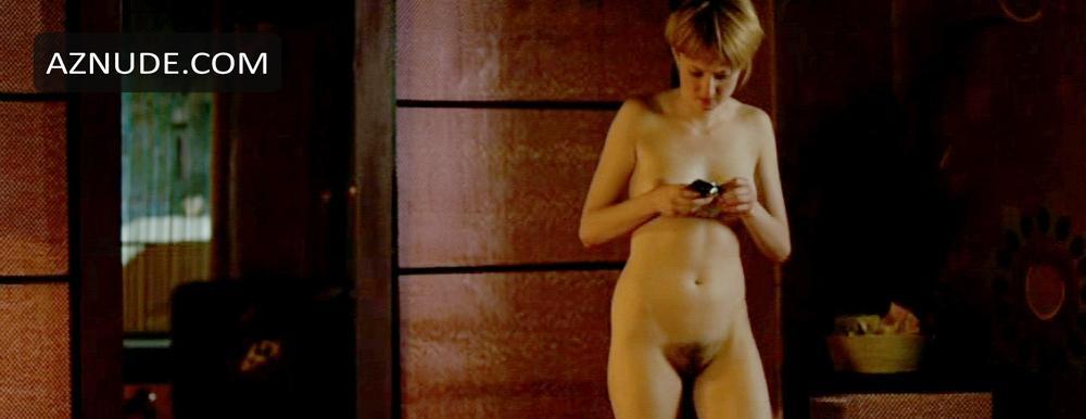 Alba rohrwacher come undone 2010 sex scene 6