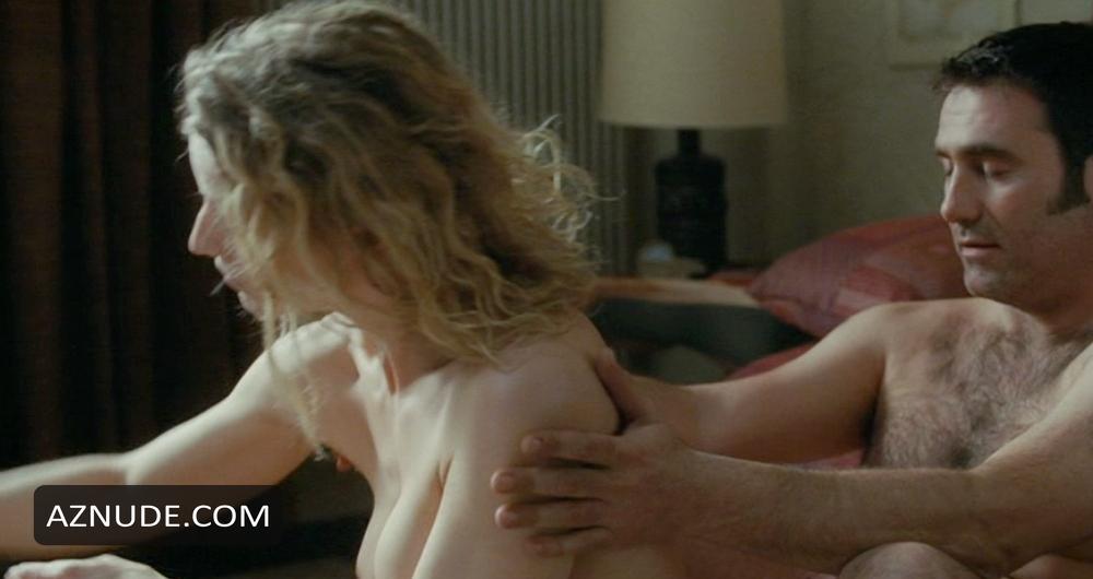 Jennifer lopez hot underwear scene parker 2013 hd 2