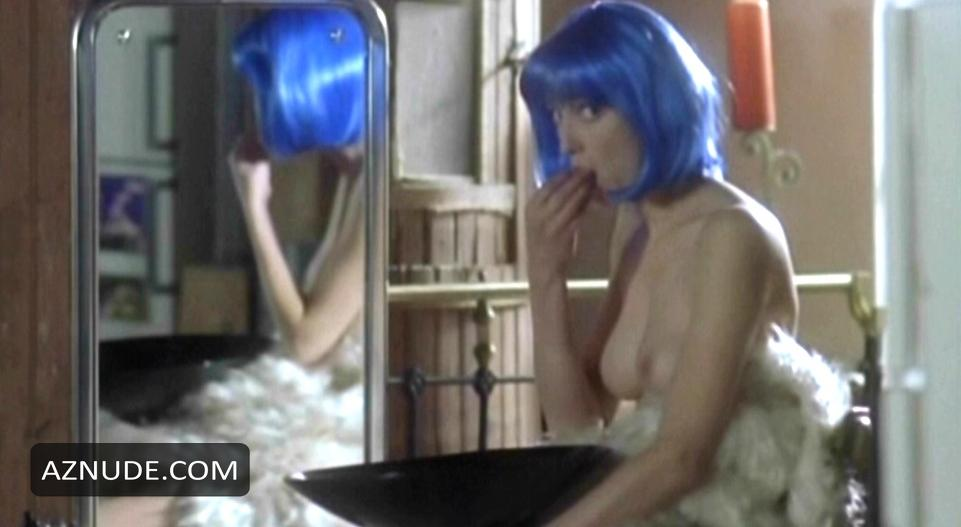 Alexandra maria lara nude scene consider, that