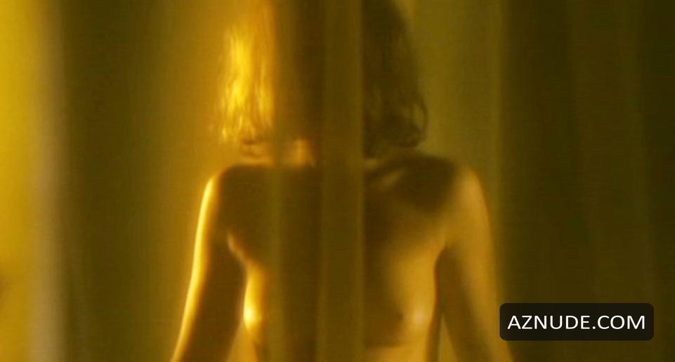 Have alexandra maria lara nude scene