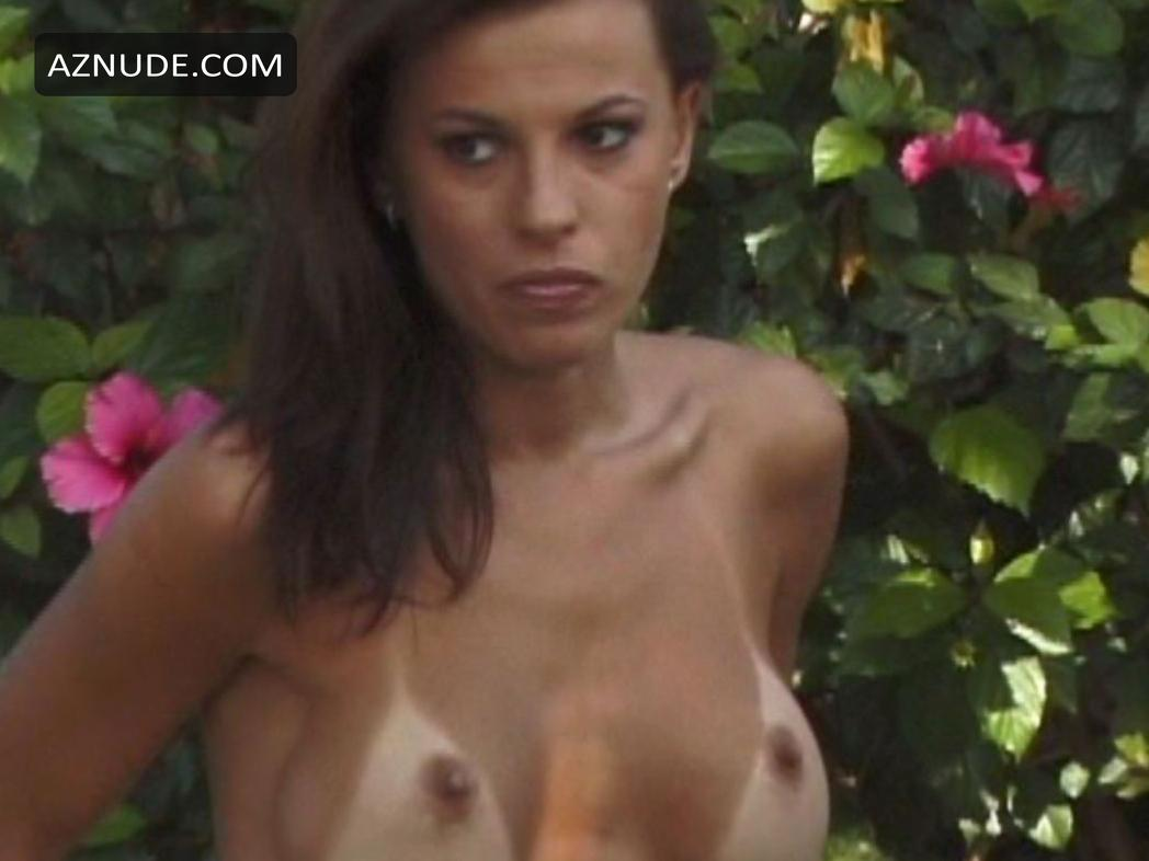ron jeremy posing naked