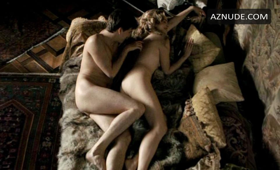 Lesbian love affair 2 - 3 part 10