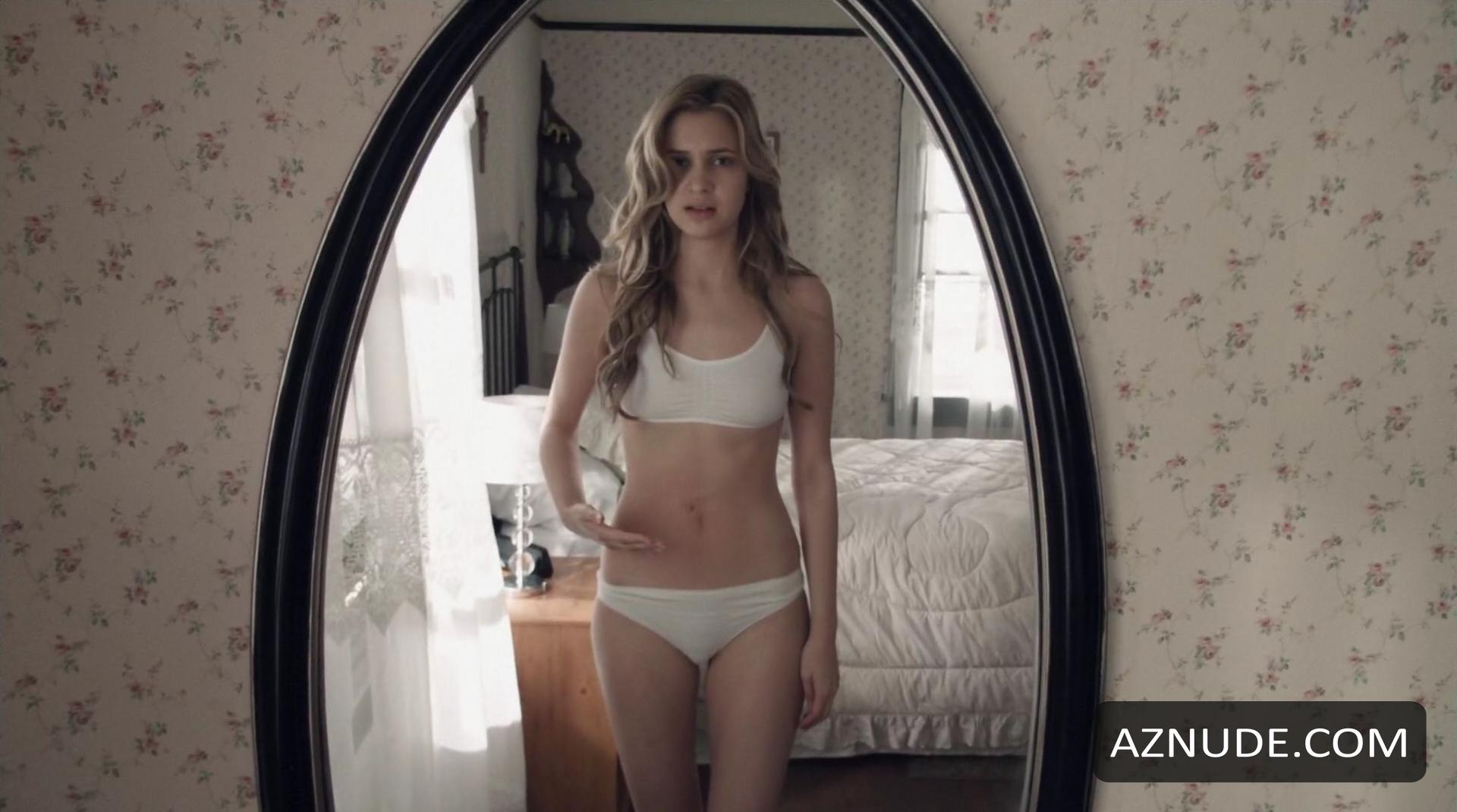 pictures of alexia fast naked
