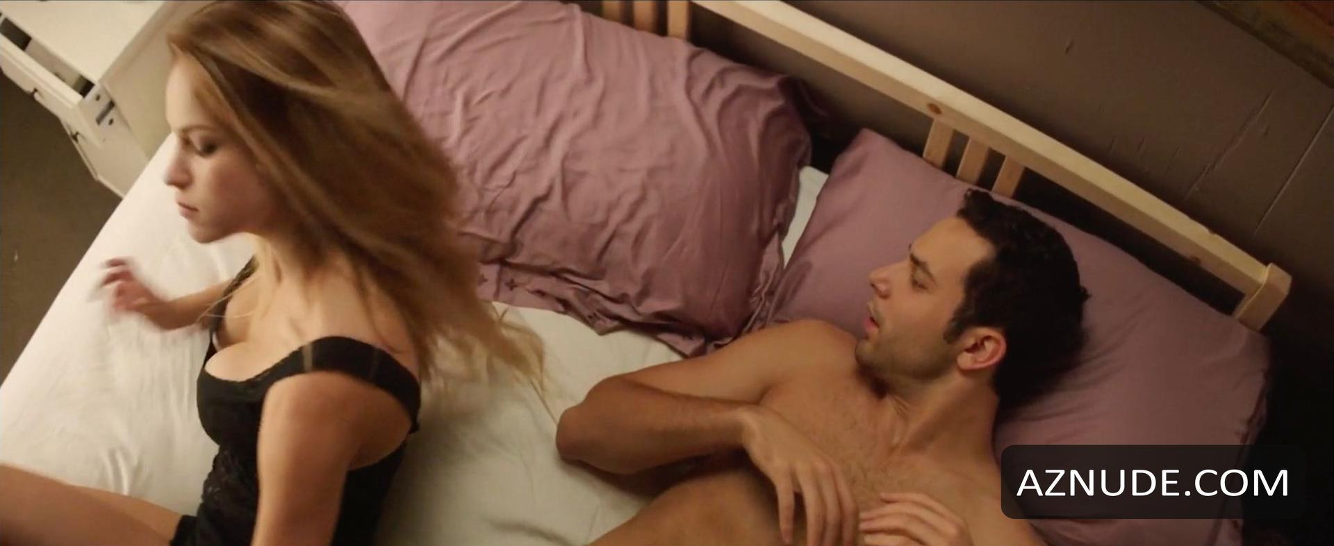 alexis knapp nude and porno