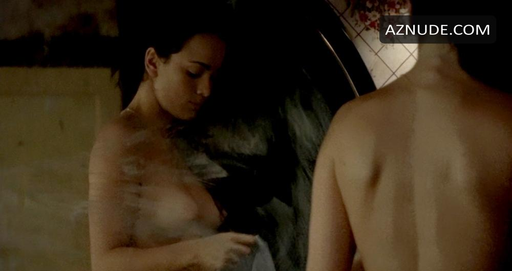 Alice braga only god knows 3