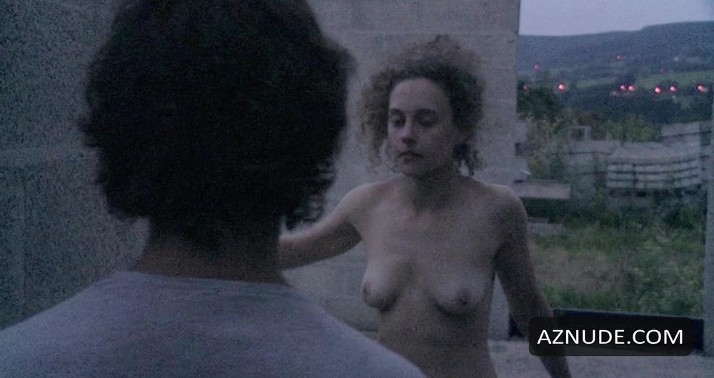 Alice Nude 50