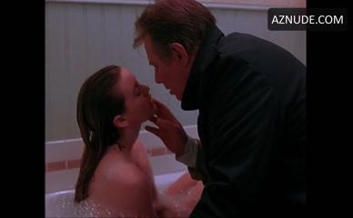Babysitter Sex Scene 30