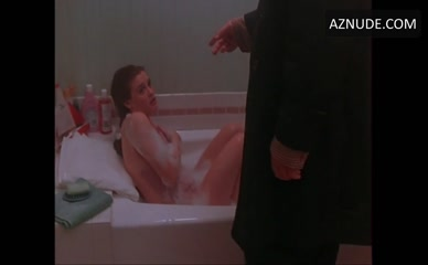 ALICIA SILVERSTONE in The Babysitter