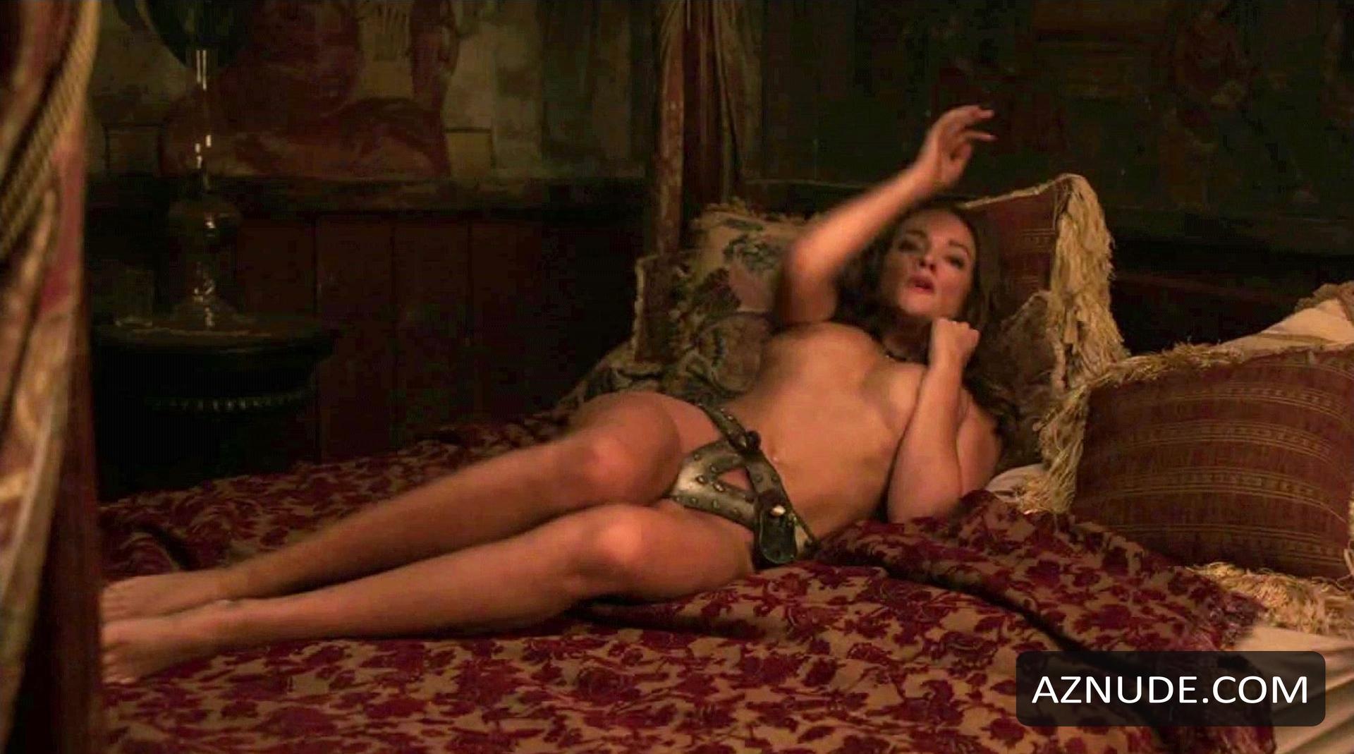 Bachleda curus naked apologise