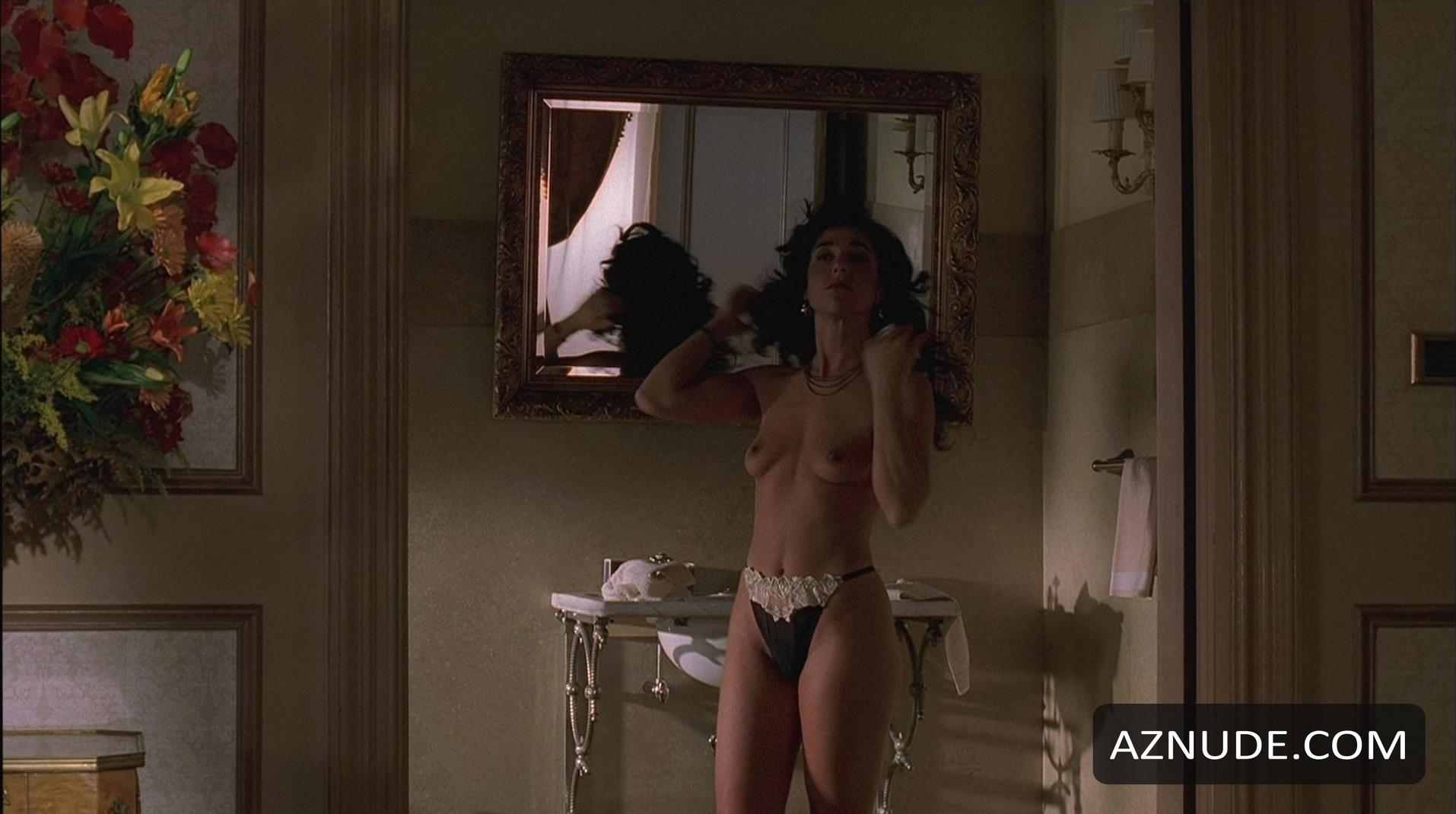 Alexandra daddario nude - 2 part 5