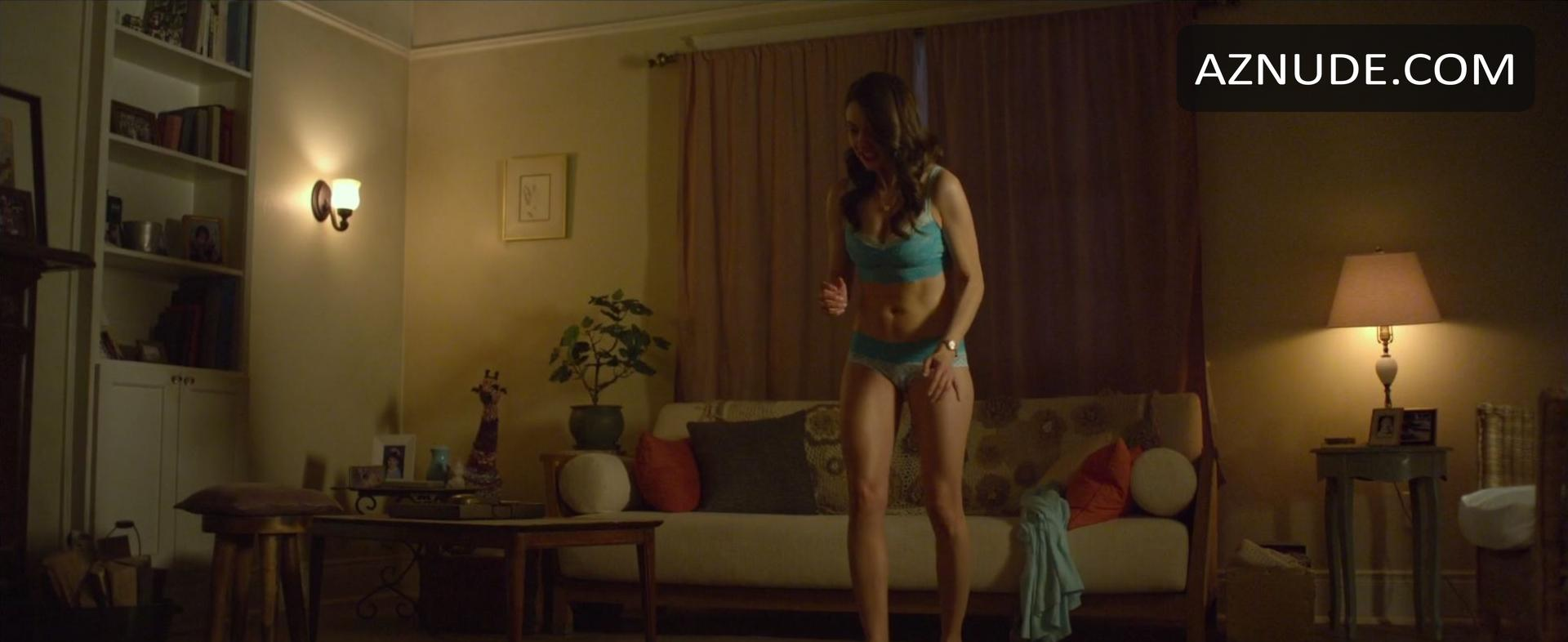 Alison brie 039no stranger than love039 6