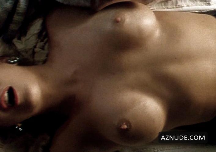 naked pics of drea de matteo