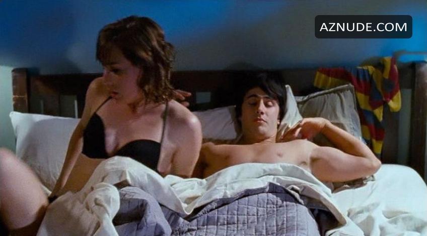 Sex nude photo