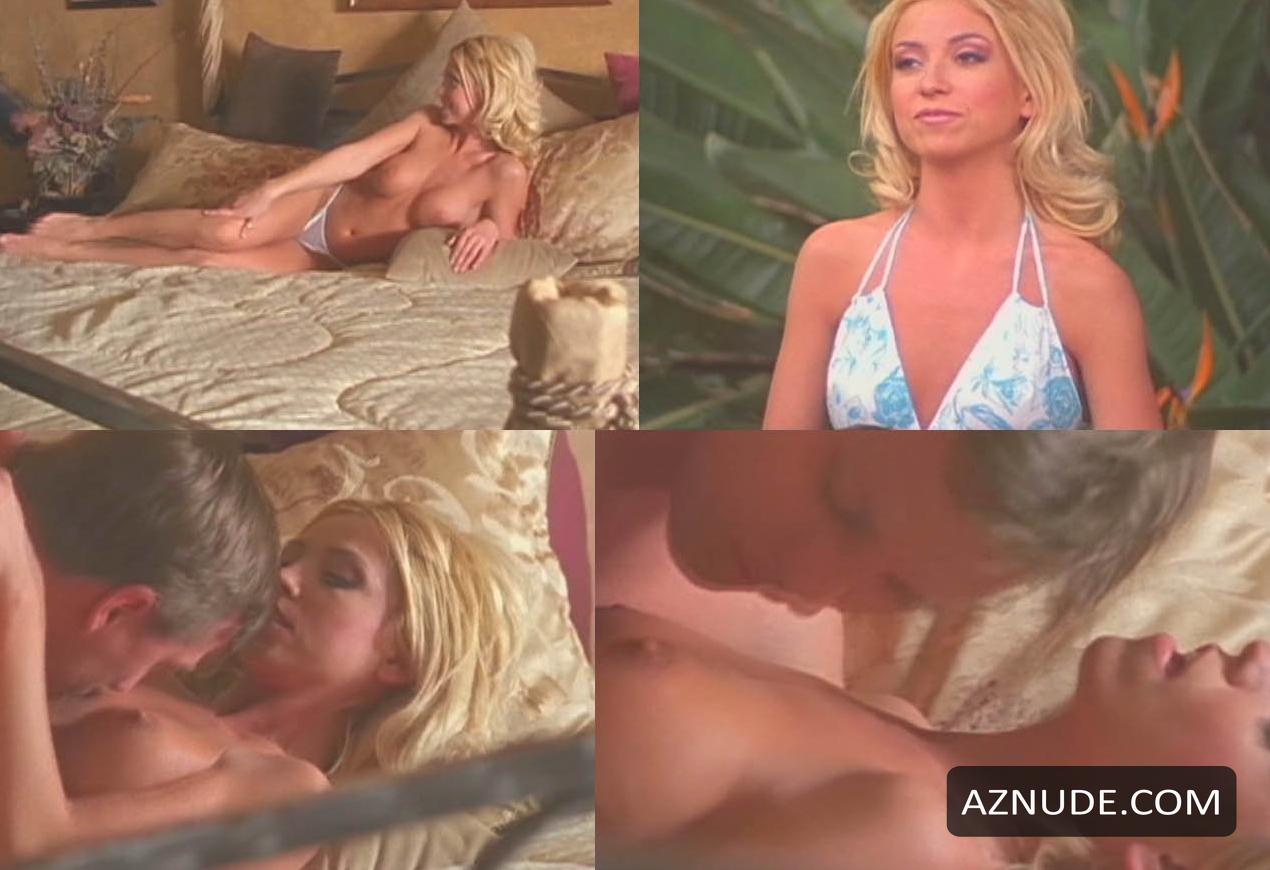 boutique erotica 2002 inc jpg 422x640