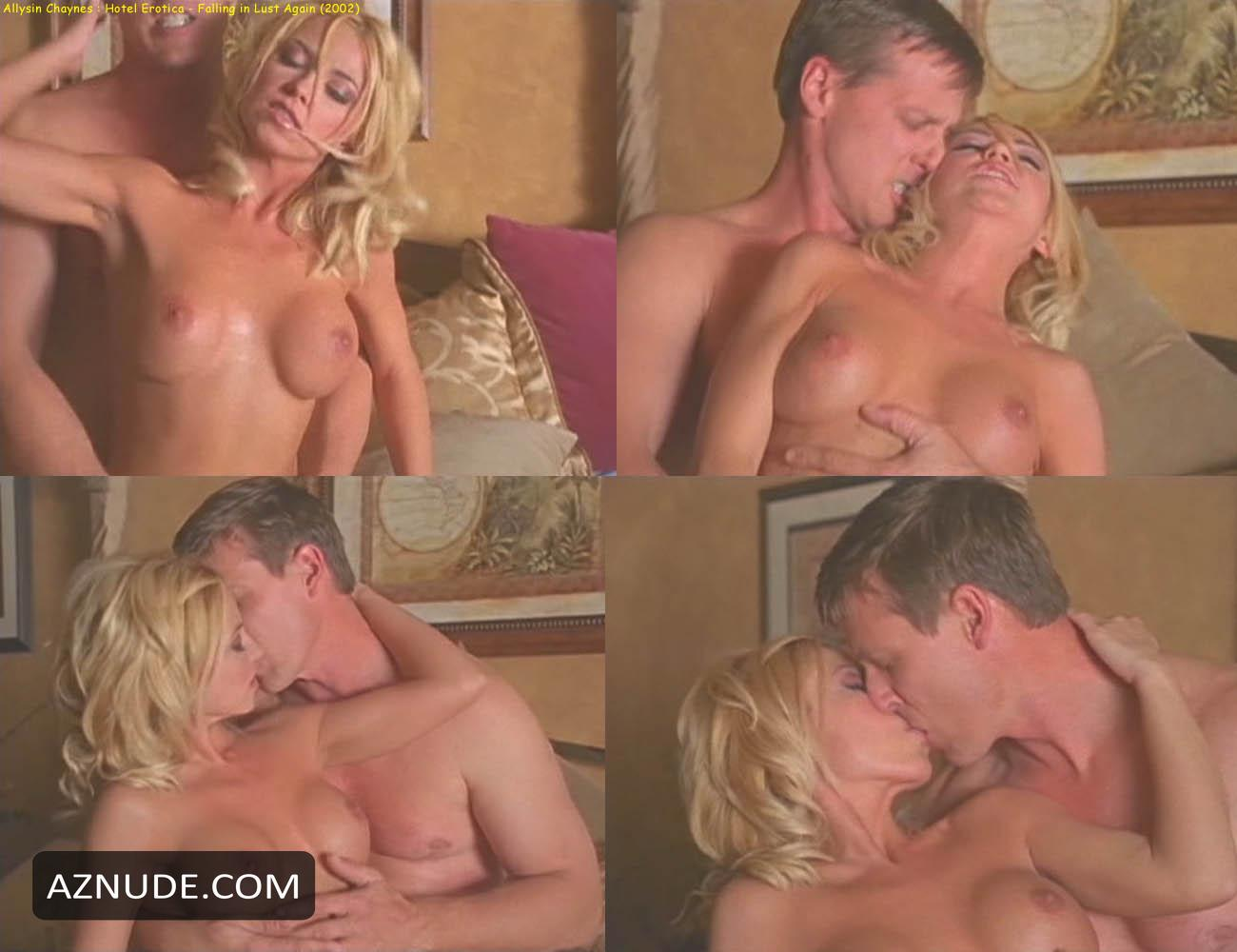 paradise hotel sex scener vi menn piken 2005