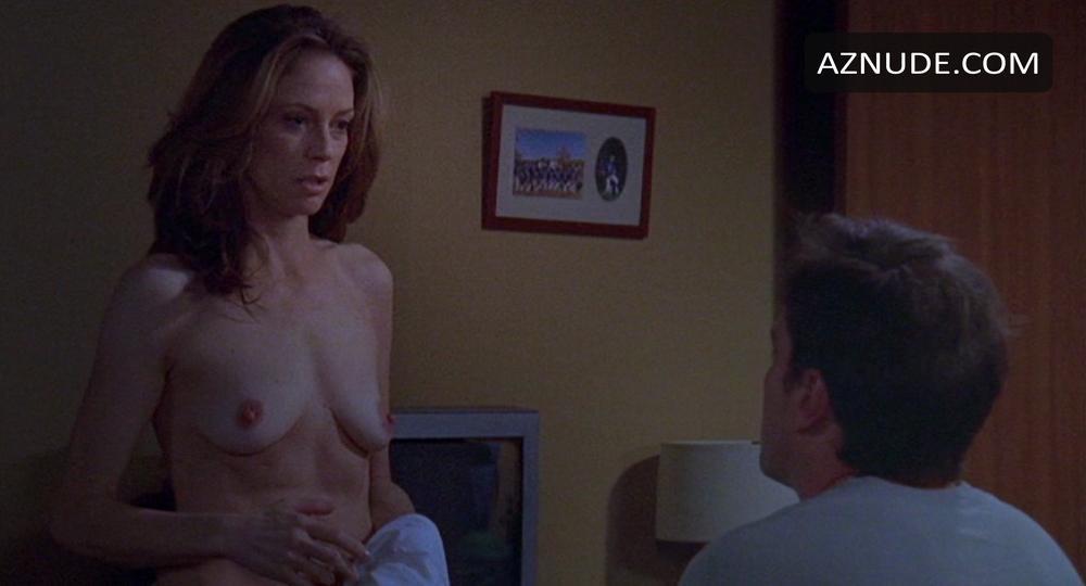 Michelle borth nude scenes hd - 2 7