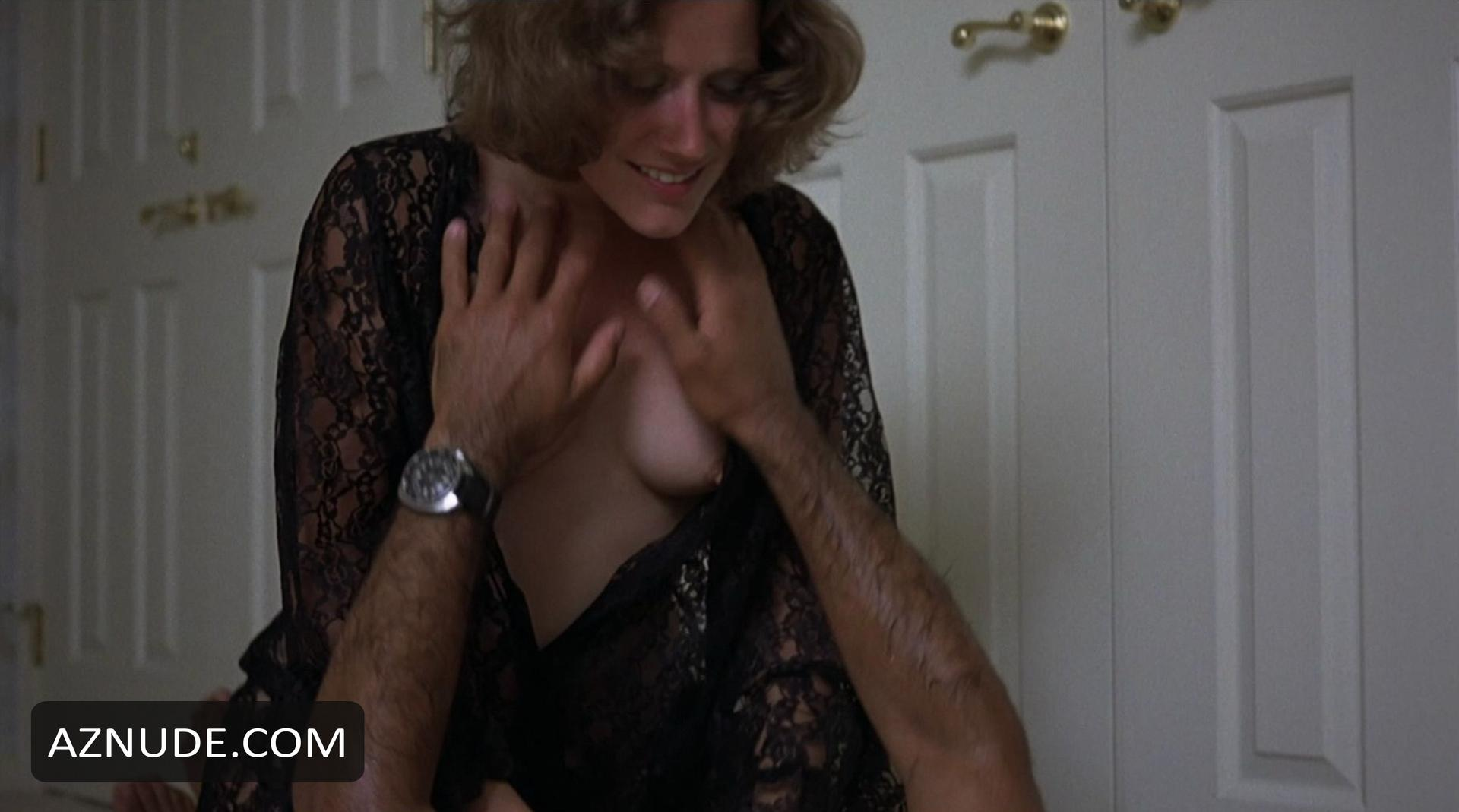 nude Cleavage Dolores Gray (21 fotos) Topless, Twitter, bra
