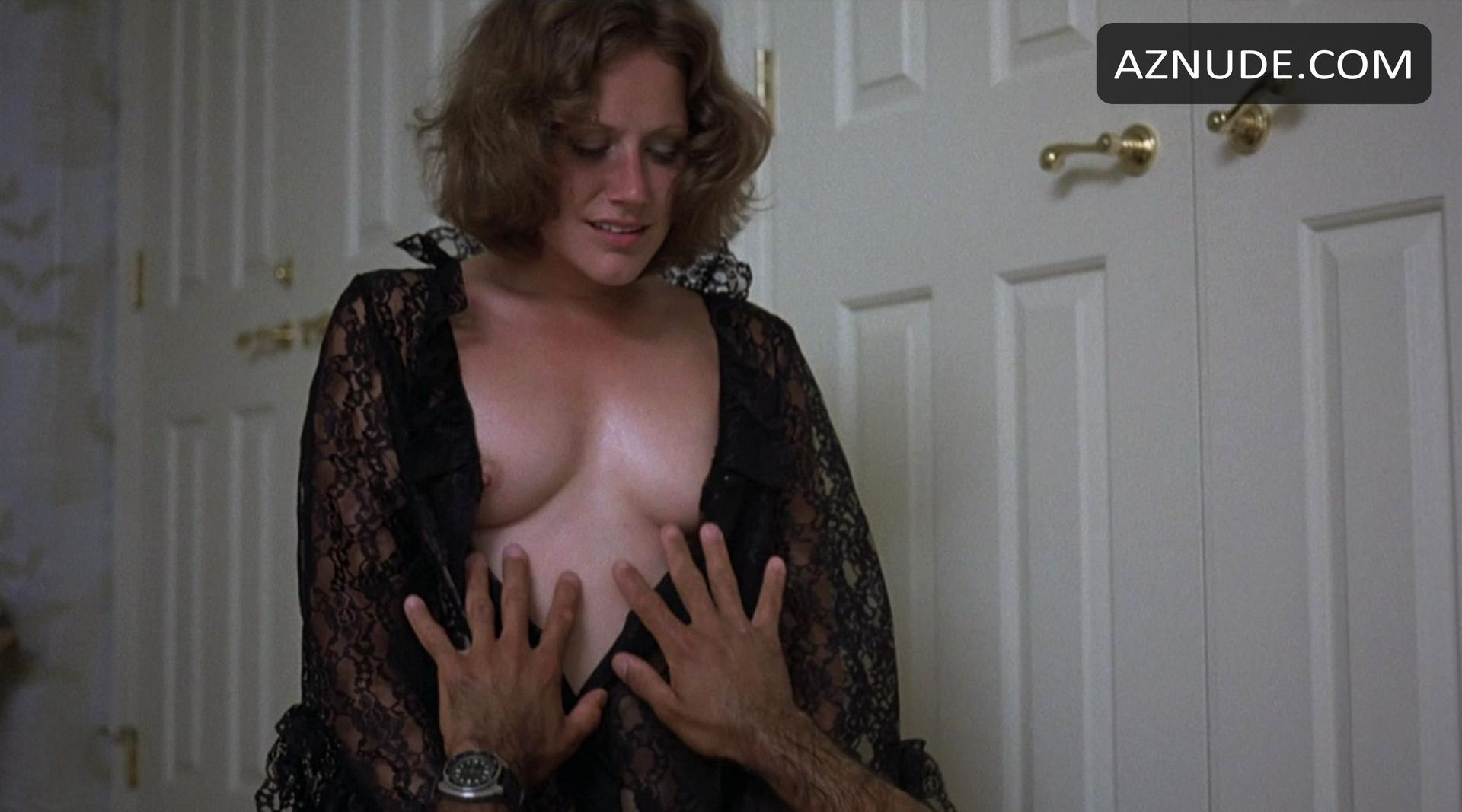 Amy Anderssen Sex Videos at FreeOnes 22 Free Porn Videos