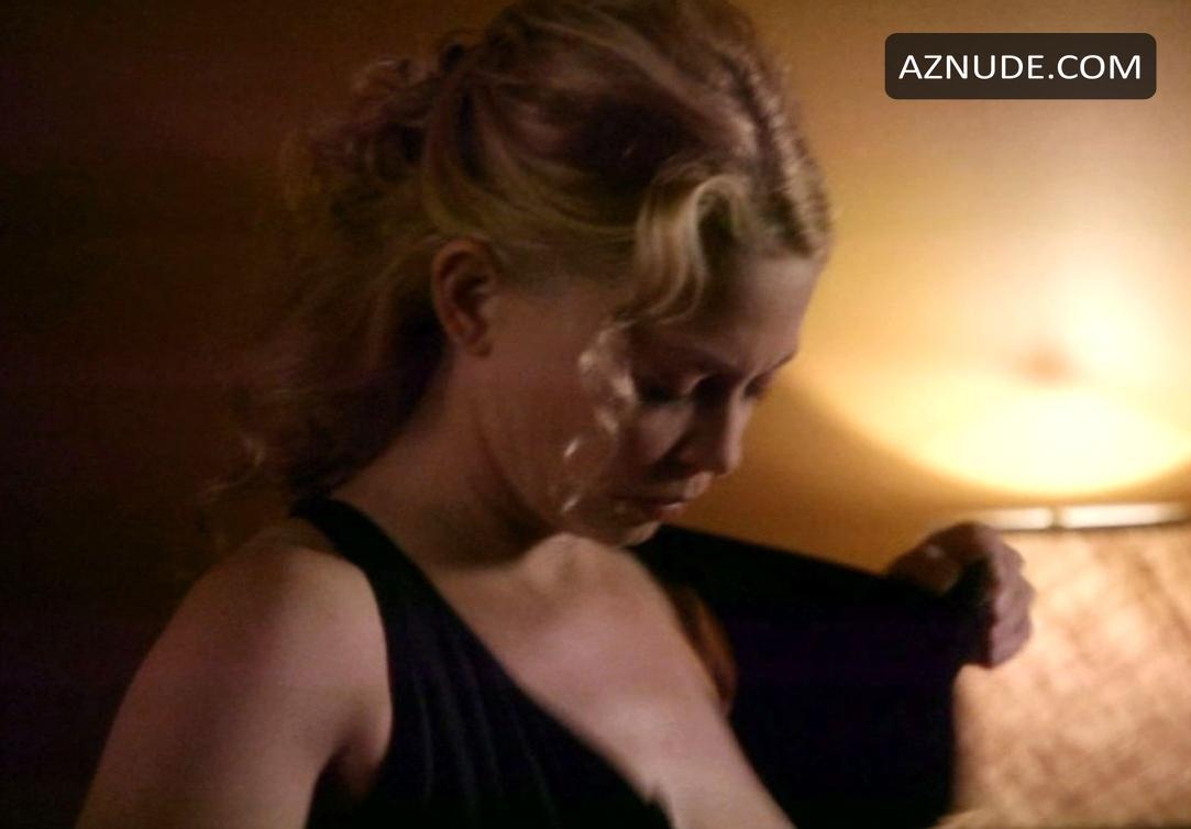 Lindsay Lohan Sex Tape Porn Videos  Pornhubcom