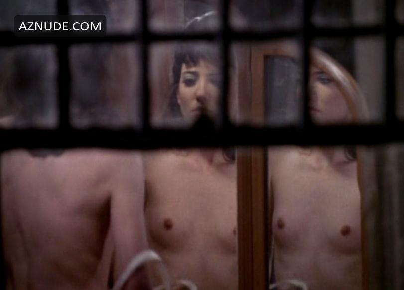 Pussy ass boob sucking