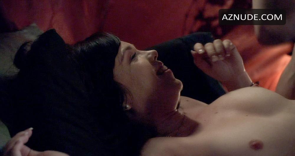 Torkiya big ass sex film