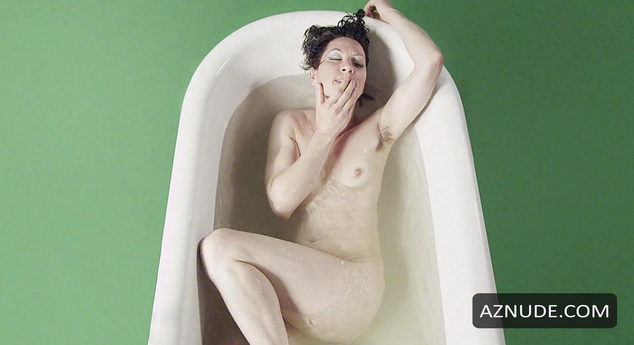 Sorry, amanda palmer nude pussy thanks for