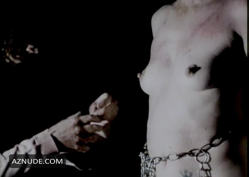 naked news nude gif