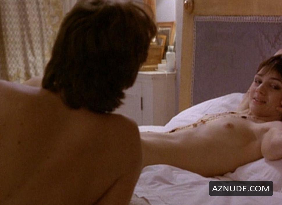 Amanda x y daniela evans lesbian fuck in sem - 3 part 7