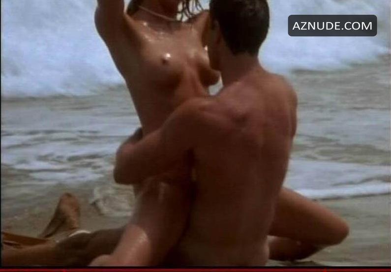 melanie mayron nude topless