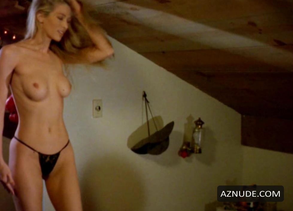 scene Amber sex