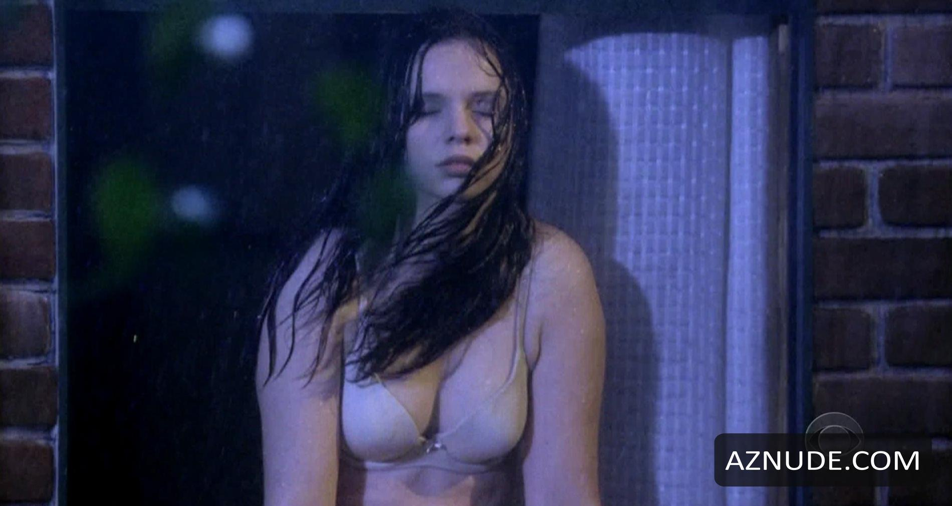 Pics girls nudes swedish