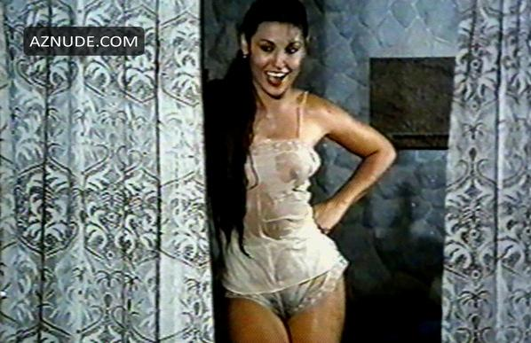 www amparo grisales nude