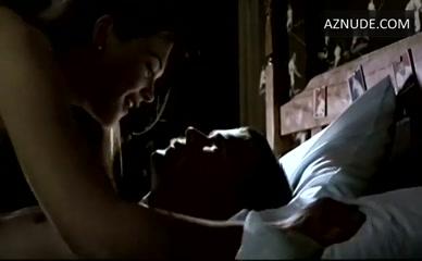 Amy locane sex scene