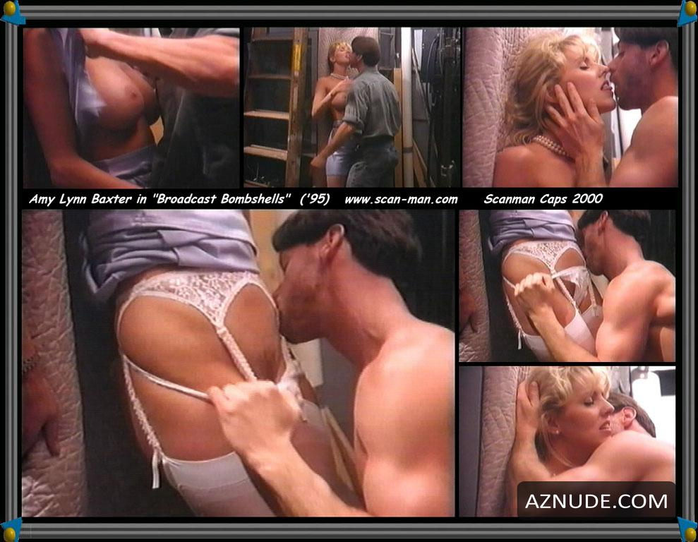 Angelina jolie having sex in pecado original - 2 part 2