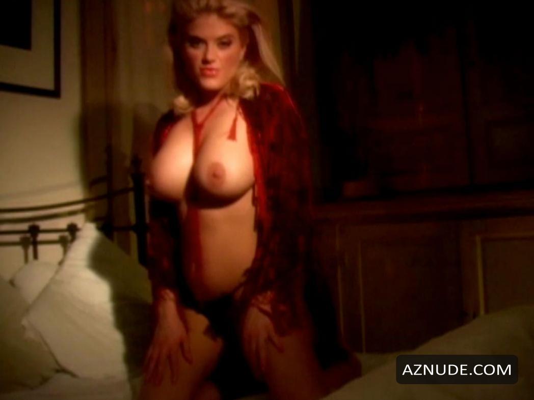 beautifull nude blondes