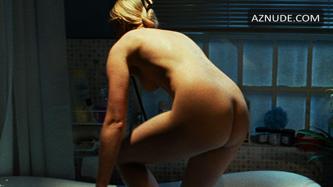 Sexy smart girls sex pics and movie