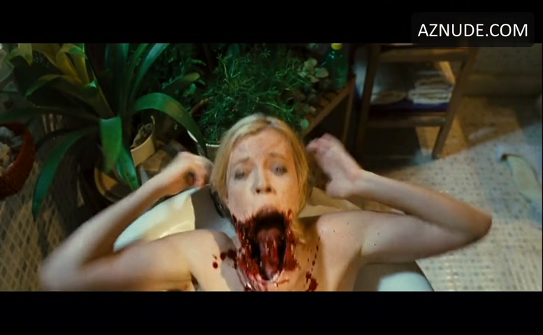 Amy smart nude fakes