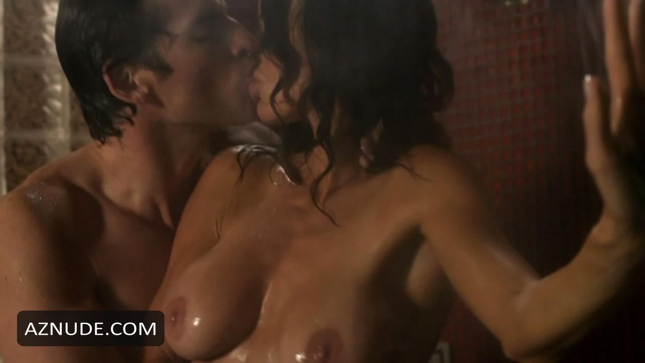 Erotic massage fort lauderdale