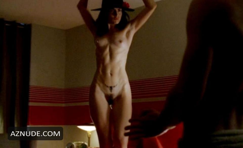 hot naked women big butt