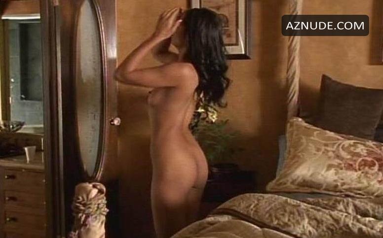 jennifer lawrence nude hotel erotica