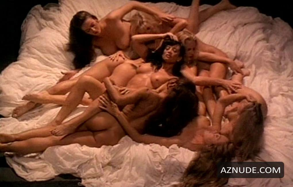 single sex schools photo in Mildura