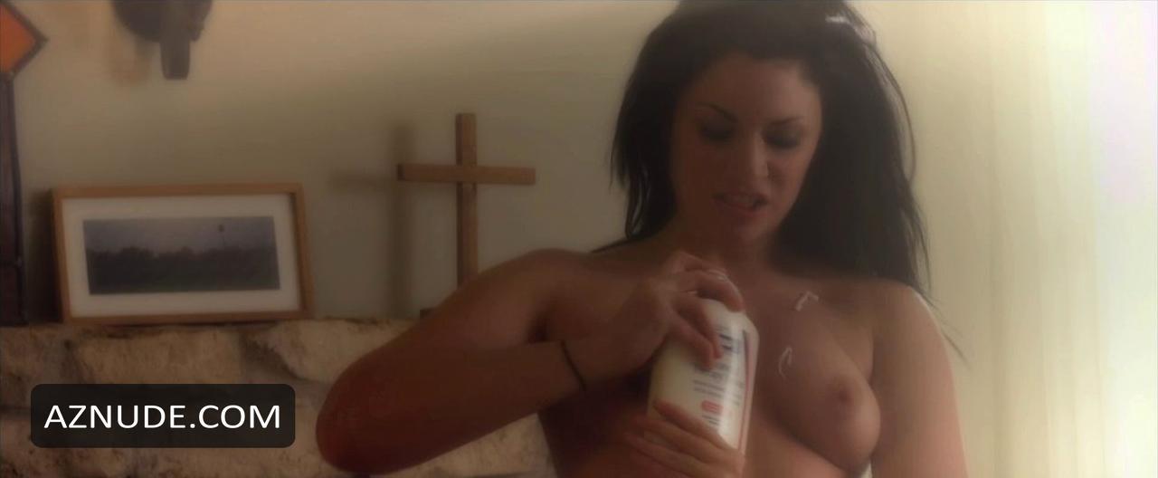 andy san dimas nude