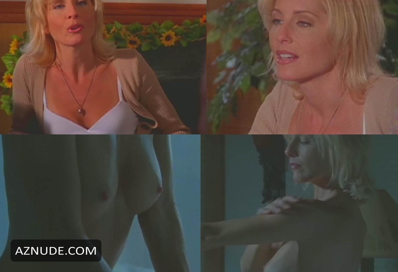 big perfect pussy porn