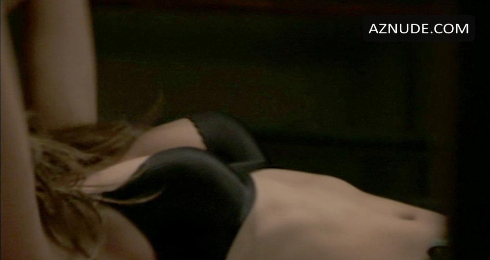 Angela sarafyan bikini